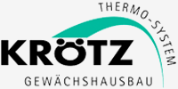 Thermo-System Krötz