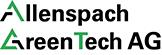 Allenspach Green Tech AG