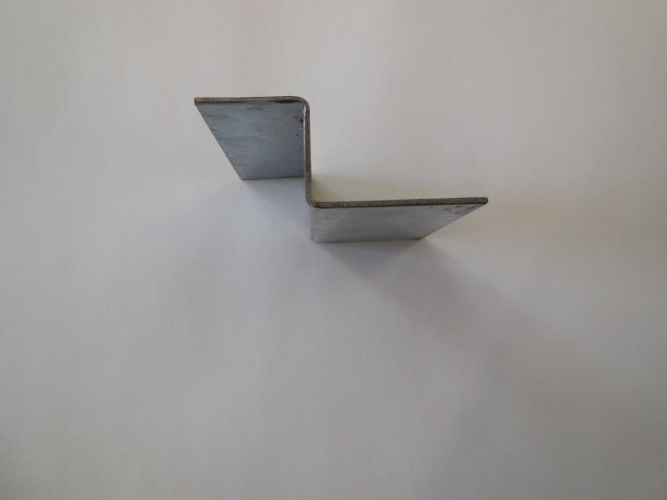 gew chshaus zubeh r einzelteile profile f r gew chsh user. Black Bedroom Furniture Sets. Home Design Ideas